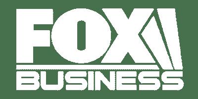 1 Fox Business News
