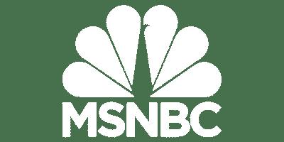 2 MSNBC