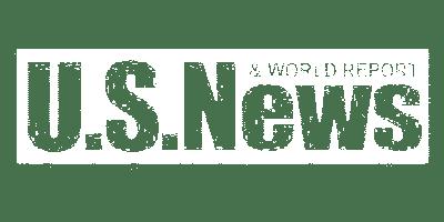 6 USA Today News Network